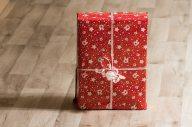 dāvanas Ziemassvētkos un citos svētkos