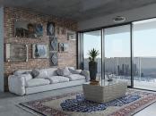 dīvāni viesistabai